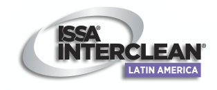 ISSA Interclean Latin America, Mexico 25-27 February 2015